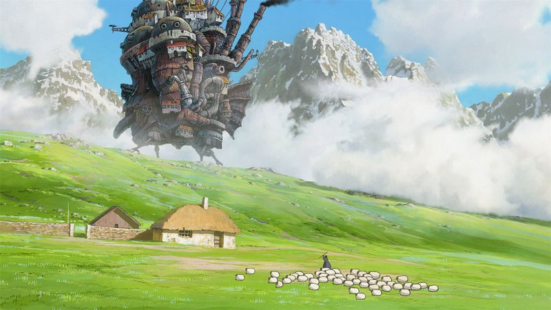 46553_anime_scenery_studio_ghibli_anime_landscapes.jpg