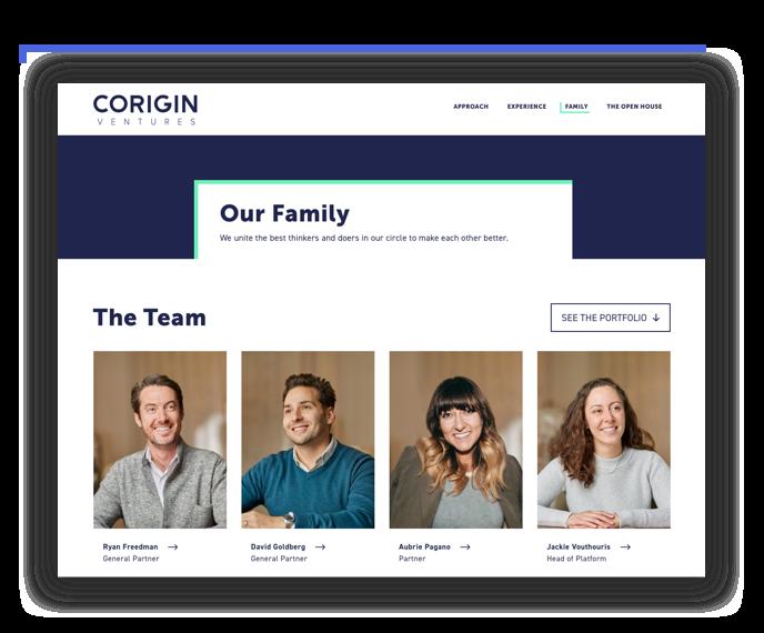 Corigin_Image_5.png