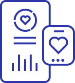 Data Mobile Health Icon@2x.png