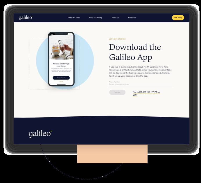 Galileo_Health_Image_5.png