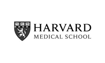 Harvard.width-200.jpg