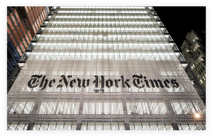 NYT_Image_1.png