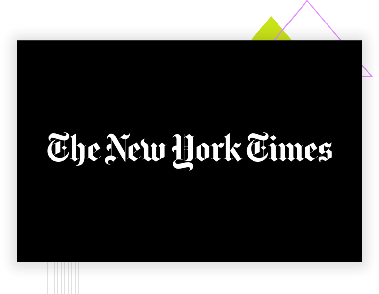 NYT_Image_3.png