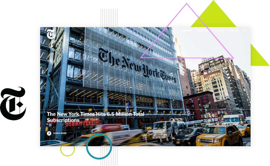 NYT_Image_5.png