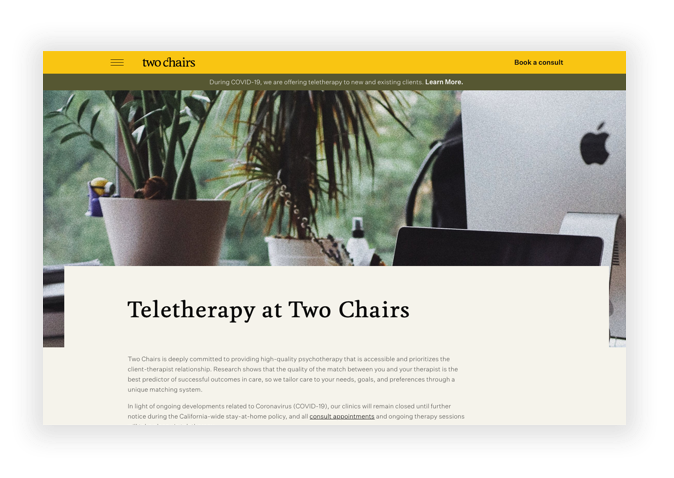 TwoChairs_Image_3.png