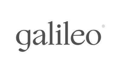 galileo.width-200@2x.jpg