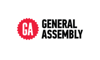 generalassembly.png