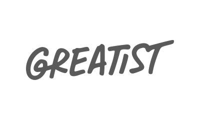 greatist.width-200.jpg