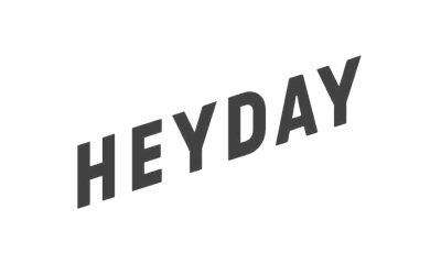 heyday.width-200.jpg