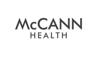 mcCann.width-200.jpg