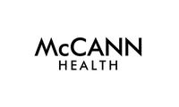mccannglobalhealth.png