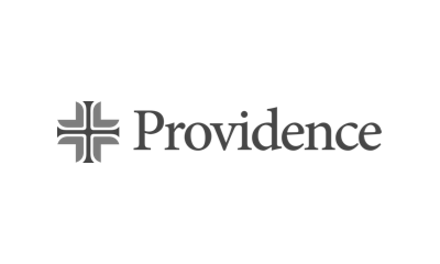 providence.width-200@2x.png