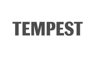 tempest.width-200.jpg