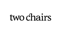 twochairs.png